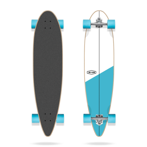 Longboard Long Island Cross Essential 39