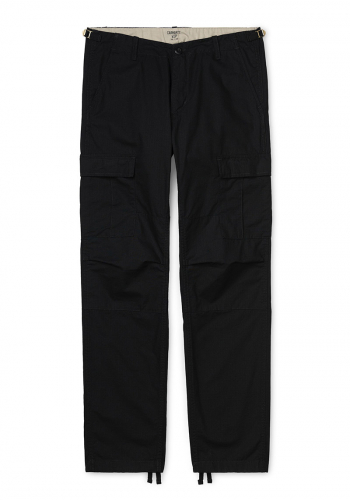 Pant Carhartt Aviation