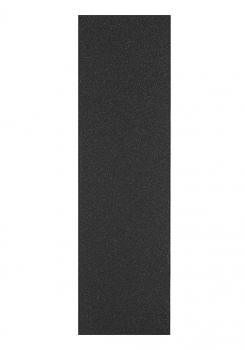 Griptape MOB 11 black