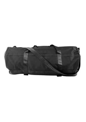 Tasche Spitfire Road Dog Duffle black