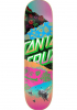 Deck Santa Cruz Polarized Everslick 8.0