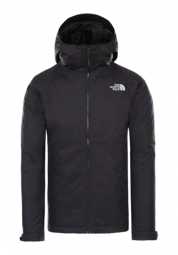 Jacke The North Face Millerton black