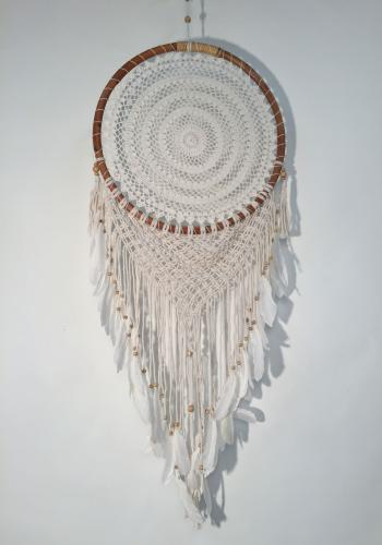 Dreamcatcher Huge