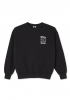 Sweat Polar Big Boy Club black