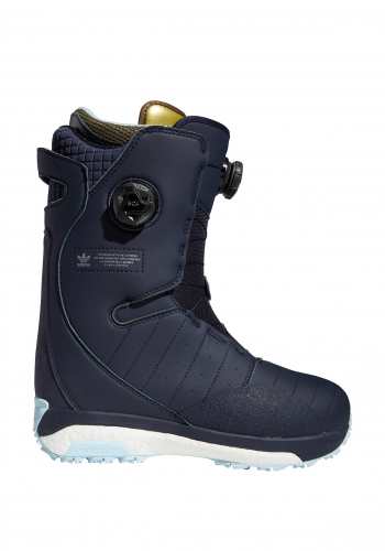 Snow Boot Adidas Acerra 3ST ADV ink