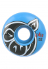Rolle Pig Pig Head blue 52mm