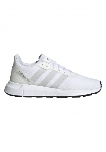 (w) Schuh Adidas Swift Run RF white