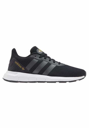 (w) Schuh Adidas Swift Run RF black