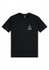 T-Shirt HUF Playboy Playmate TT black