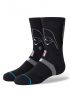 (y) Socken Stance 3D Darth black