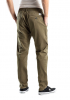Pant Reell Reflex Easy ST olive