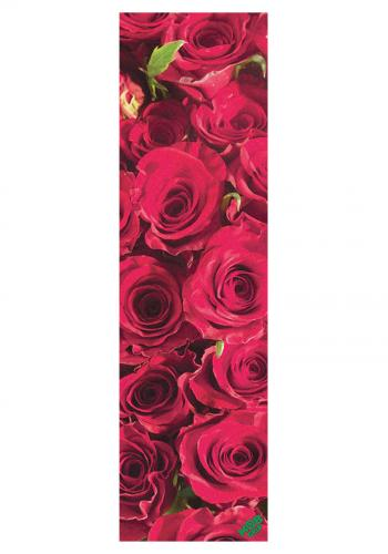 Griptape MOB Roses Are Red