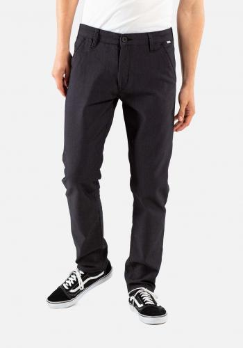 Pant Reell Superior Flex Chino black