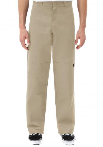 Pant Dickies Double Knee Work Pant khaki