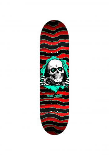Deck Powell Peralta Ripper 7.75