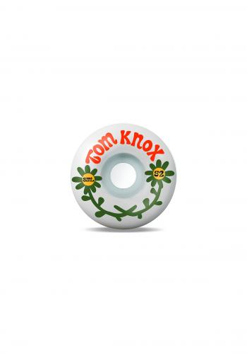 Rolle SML The Love Series Tom Knox 52mm