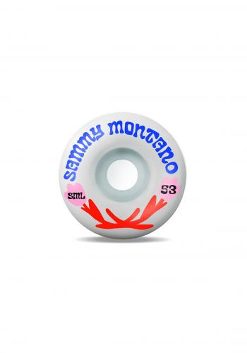 Rolle SML The Love Series Sammy Montano 53mm