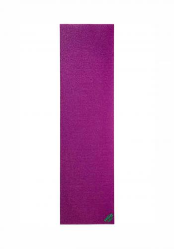 Griptape MOB Colors purple