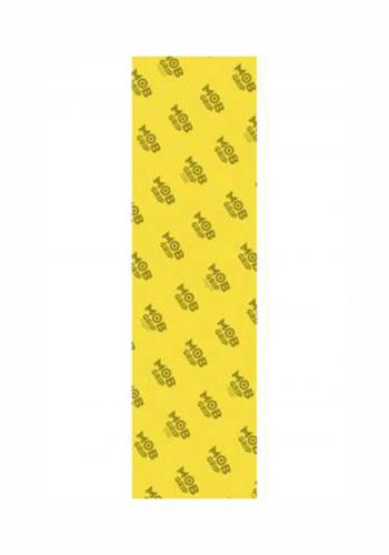 Griptape MOB Trans Colors yellow
