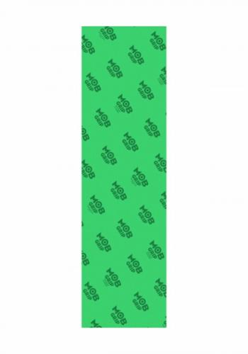 Griptape MOB Trans Colors green